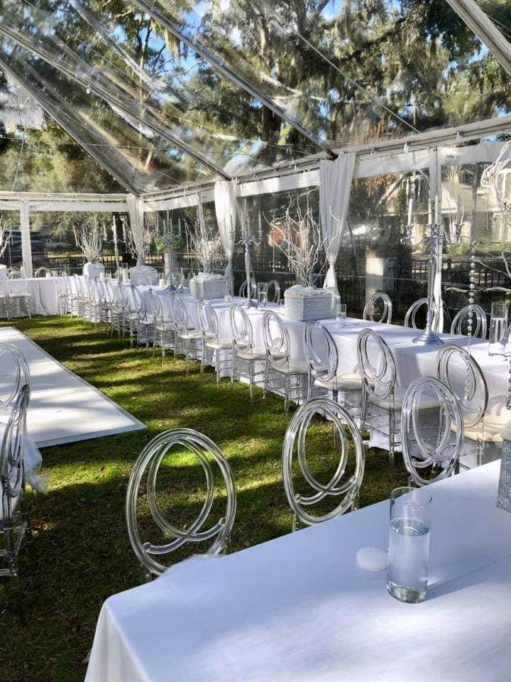 Fine Event Furniture Party Rentals Tents Rental Event Draping Home Interior And Landscaping Mentranervesignezvosmurscom