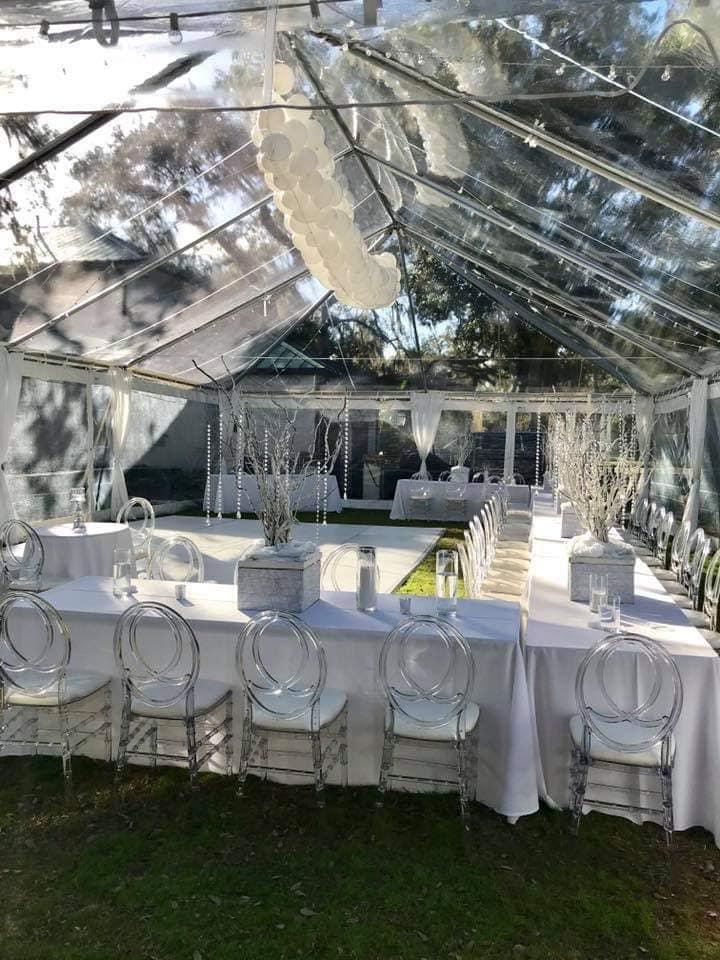 Fantastic Event Furniture Party Rentals Tents Rental Event Draping Home Interior And Landscaping Mentranervesignezvosmurscom